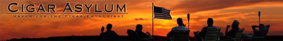 Cigar Asylum Cigar Forum
